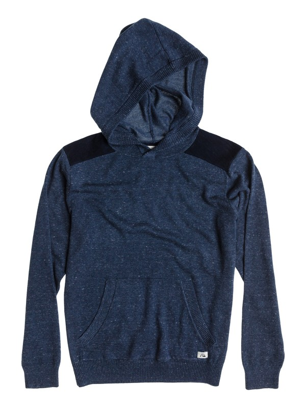 0 Hartle Youth  EQBSW03010 Quiksilver