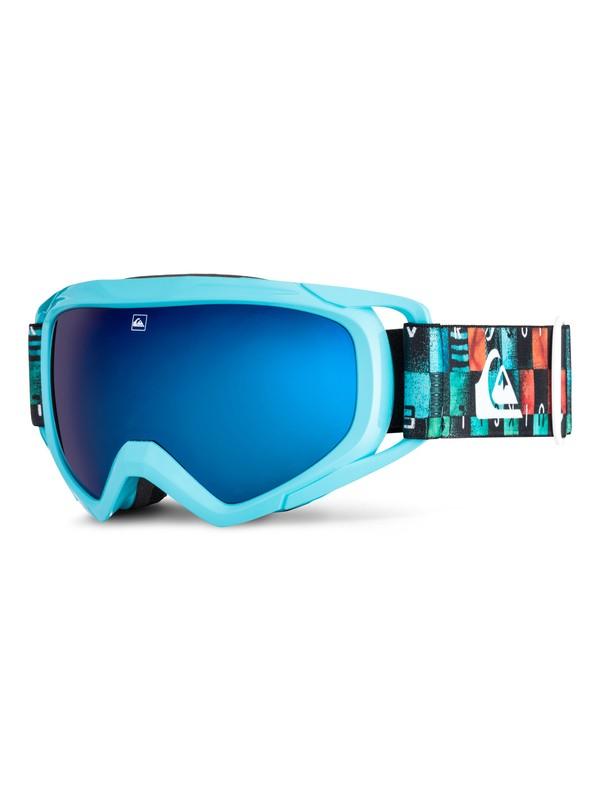 0 Eagle 2.0 - Snowboard Goggles  EQBTG03002 Quiksilver