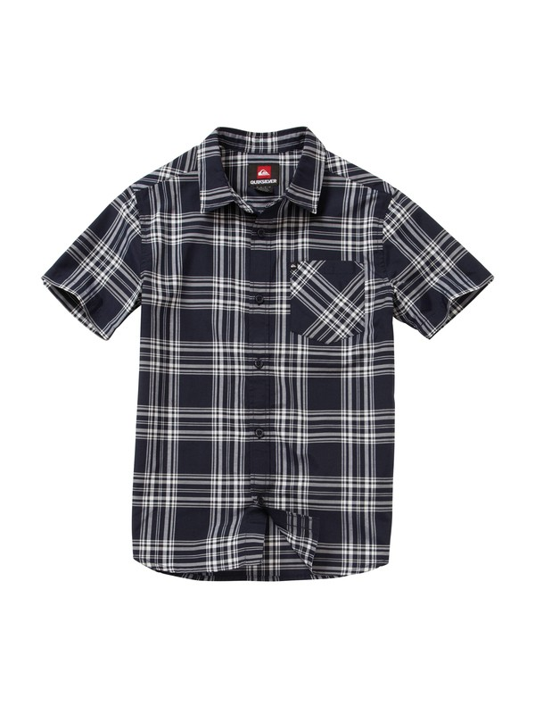 0 BELMONT SHORE YOUTH  EQBWT00004 Quiksilver