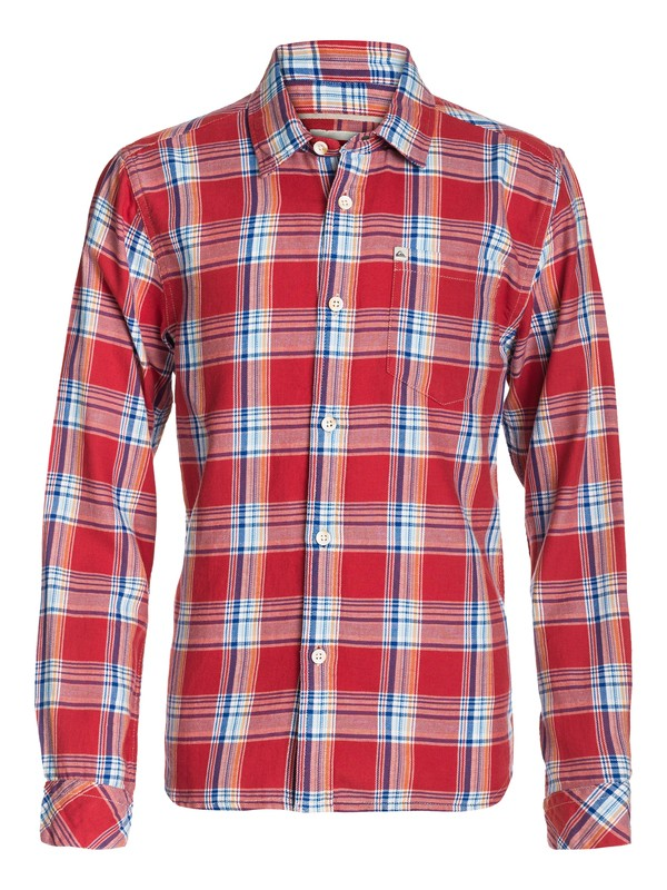 0 Tipper Youth  EQBWT03003 Quiksilver