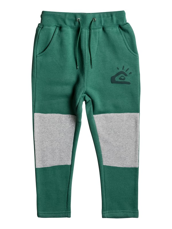 cb60a7f437f1 0 Mindon - Joggers for Boys 2-7 EQKFB03052 Quiksilver