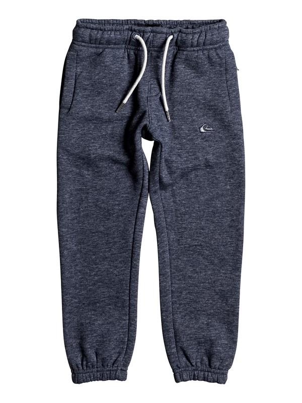 0 Everyday - Pantalon de jogging  EQKFB03054 Quiksilver