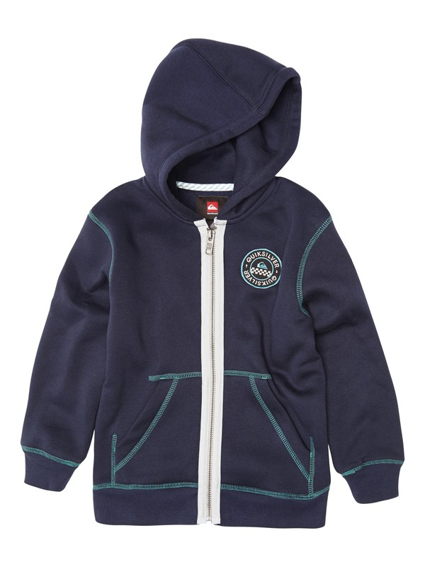 0 Trews Boy  EQKFT03016 Quiksilver