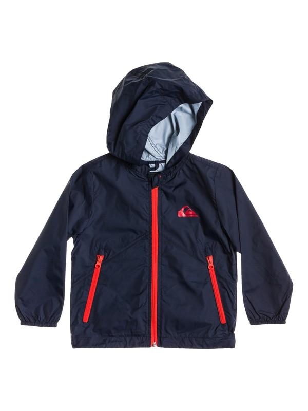 0 Everyday Jacket Boy  EQKJK03012 Quiksilver