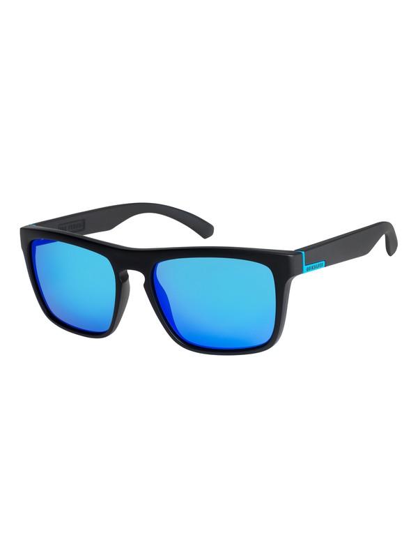 0 Солнцезащитные очки The Ferris  EQS1127 Quiksilver