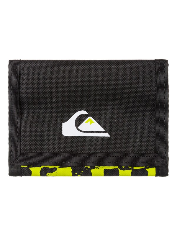 0 Compiled S  EQYAA00050 Quiksilver