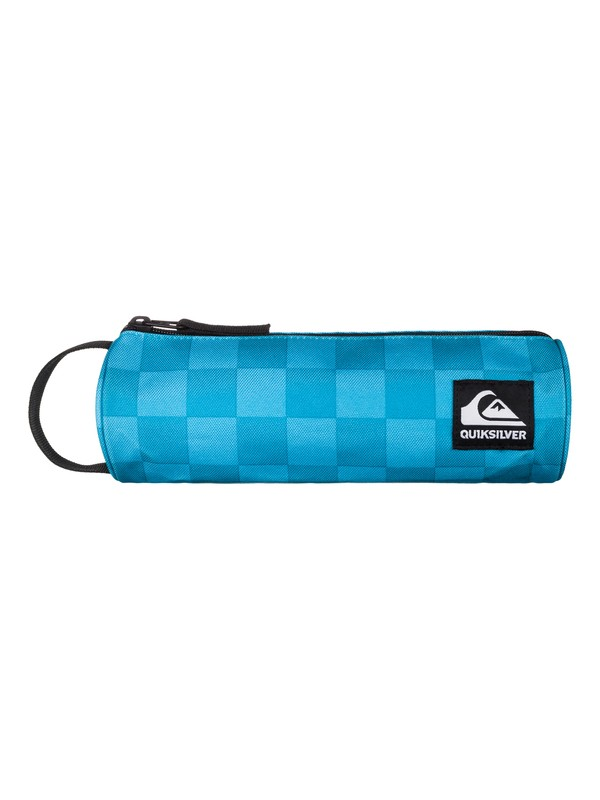 0 Pencil Case  EQYAA00053 Quiksilver