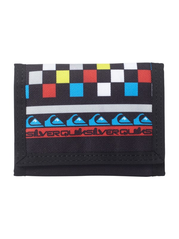 0 COMPILED S  EQYAA00063 Quiksilver