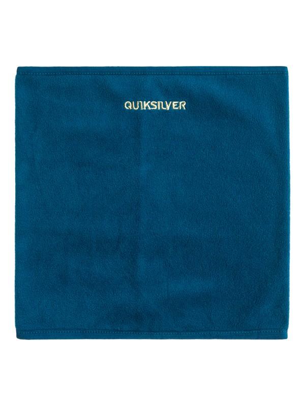 0 Casper Neckwarmer  EQYAA00076 Quiksilver