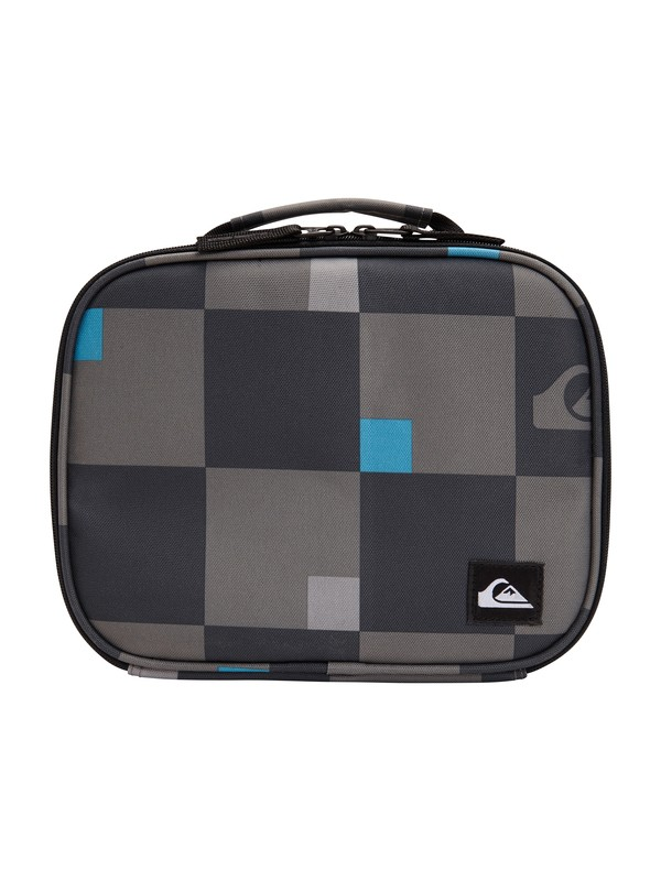 0 Daily Special Lunch Box  EQYAA03023 Quiksilver