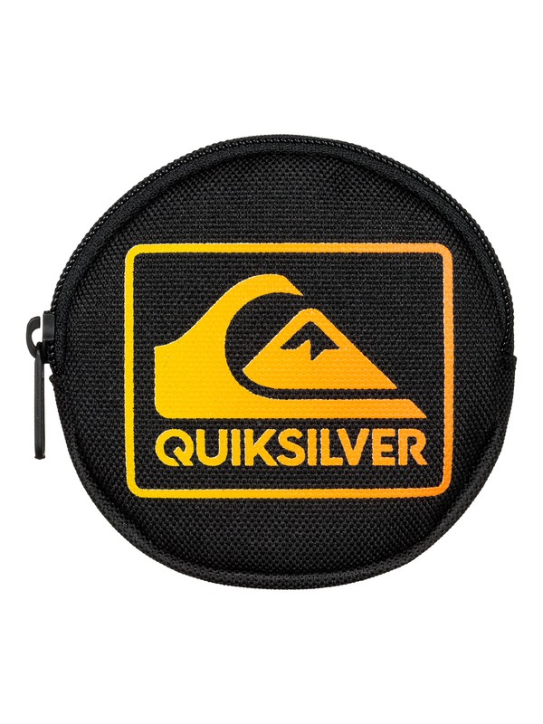 0 In The Pocket - Portefeuille  EQYAA03066 Quiksilver