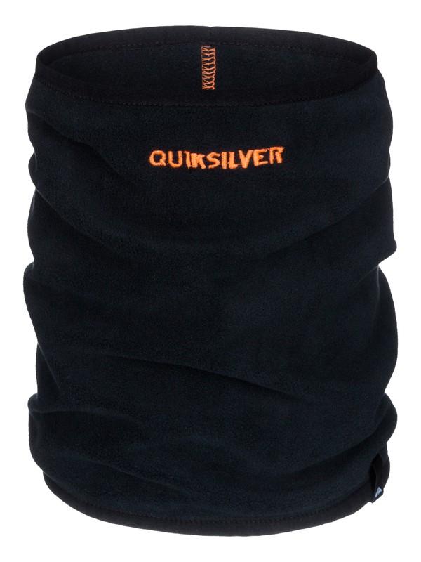 0 Casper - Snood  EQYAA03105 Quiksilver