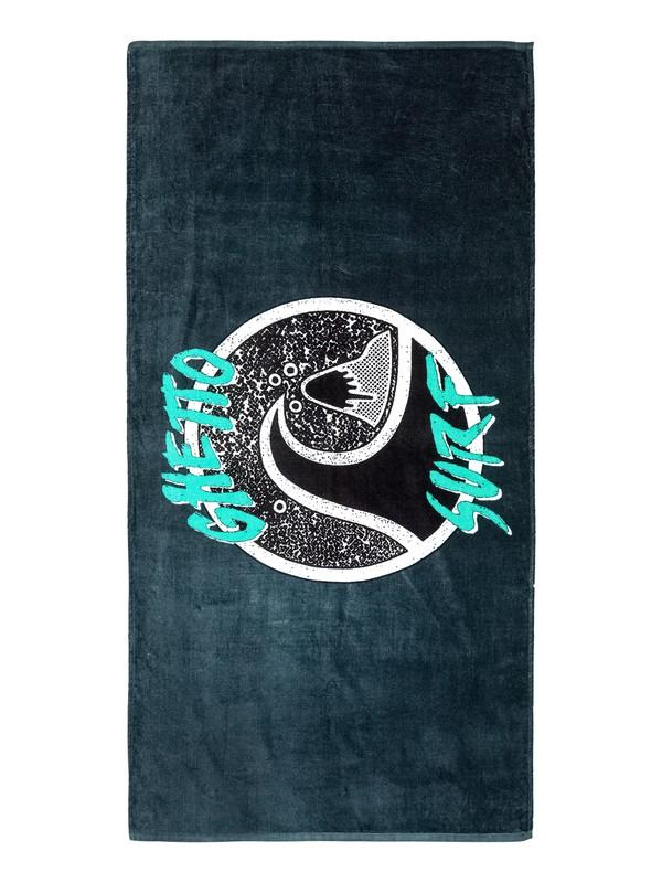 0 Surf Trippin - Serviette de plage  EQYAA03226 Quiksilver