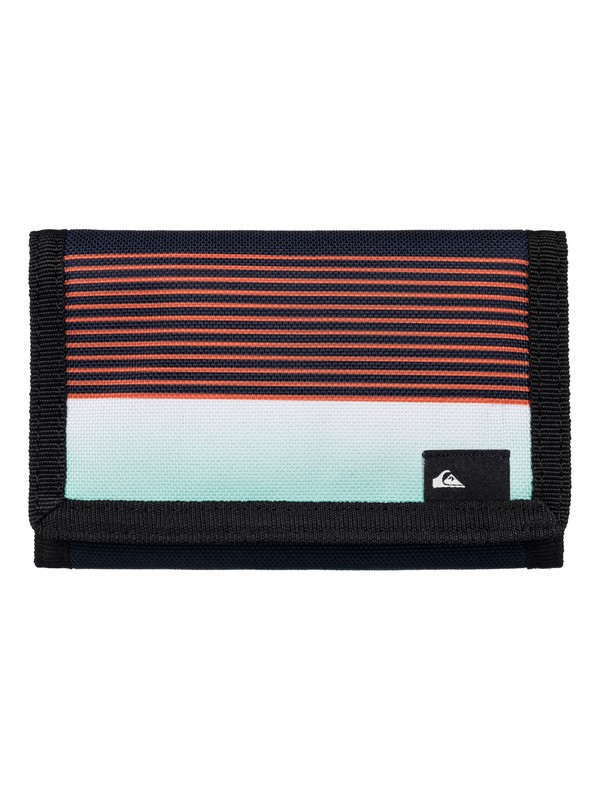 0 Reception Wallet  EQYAA03280 Quiksilver