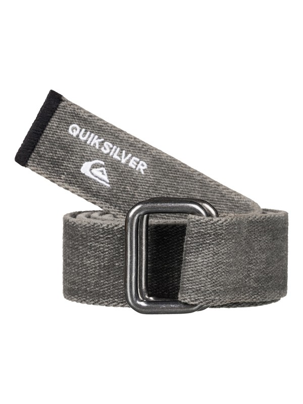 0 Flyer Cotton Belt  EQYAA03282 Quiksilver