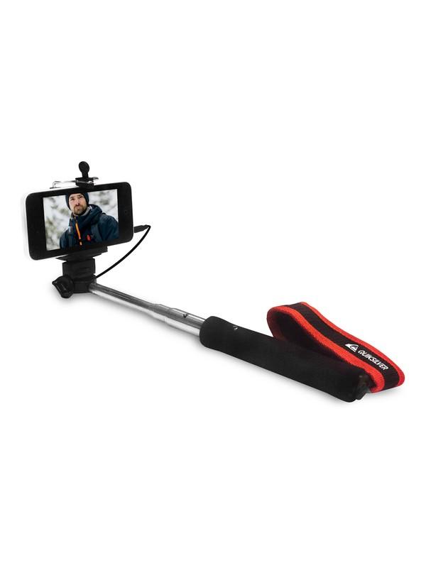0 Selfie Quiksilver - Perche selfie extensible  EQYAA03366 Quiksilver