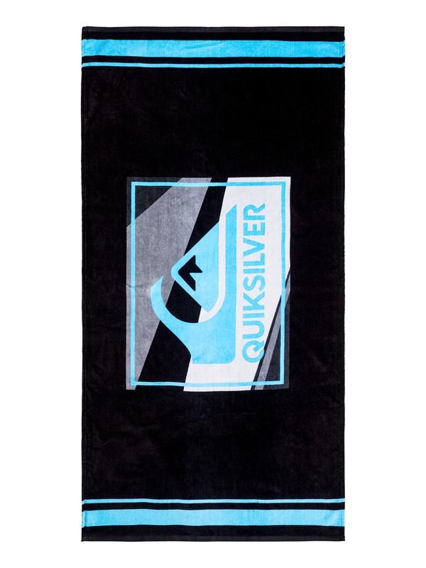 0 Chilling - Beach Towel  EQYAA03487 Quiksilver