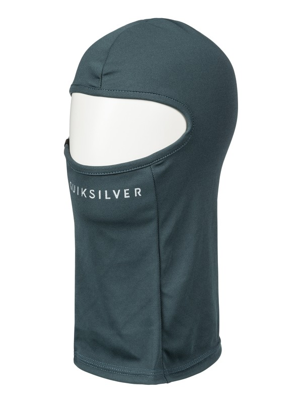 0 Lightweight - Cagoule technique Polartec® pour Homme  EQYAA03503 Quiksilver