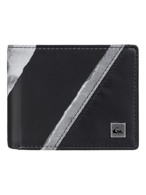 0 Panchor Wallet  EQYAA03524 Quiksilver