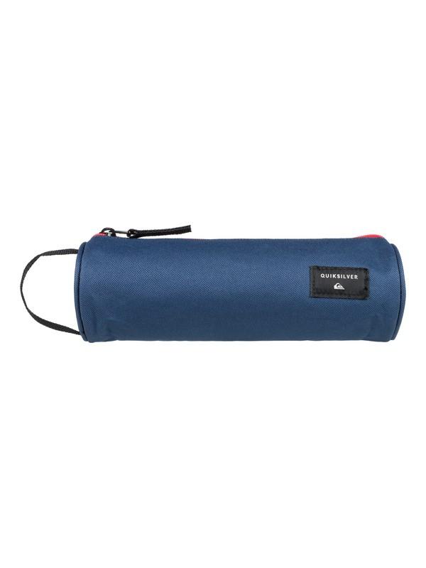 0 Pencilo - Trousse Bleu EQYAA03574 Quiksilver