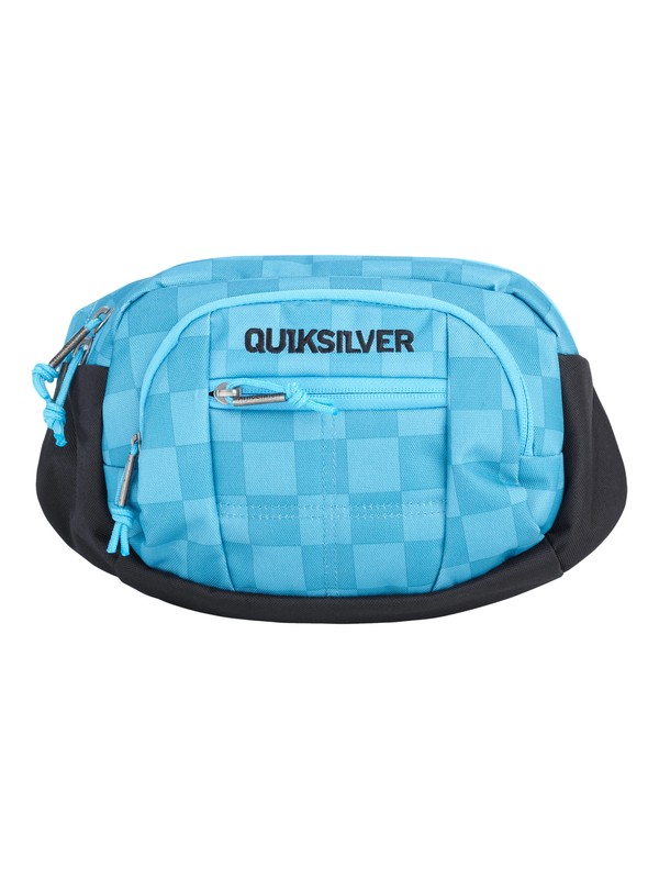 0 Traveler  EQYBA00018 Quiksilver