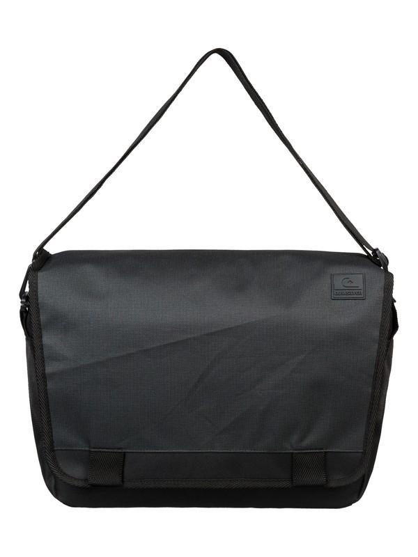0 Tocador Messenger Bag  EQYBA00025 Quiksilver