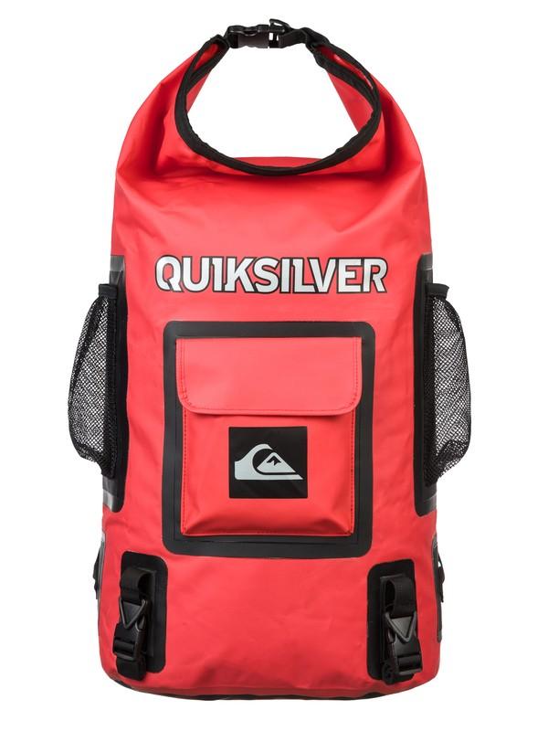 0 Sea Locker Backpack  EQYBA00030 Quiksilver