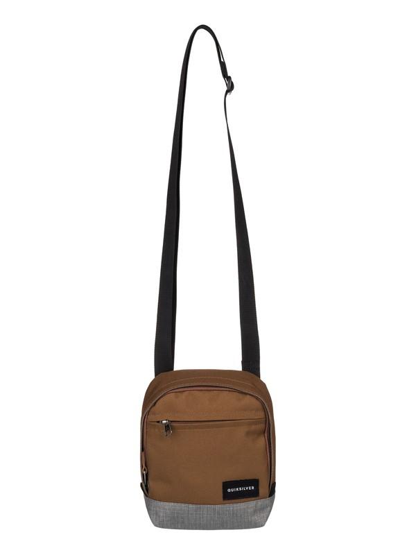 0 Magic - Petit sac cabas  EQYBA03053 Quiksilver