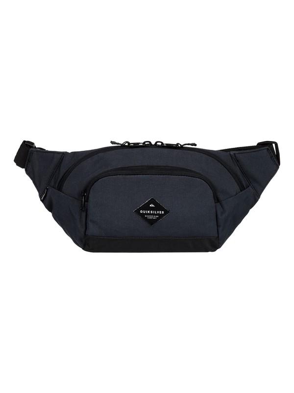0 Lone Walker - Bum Bag  EQYBA03064 Quiksilver