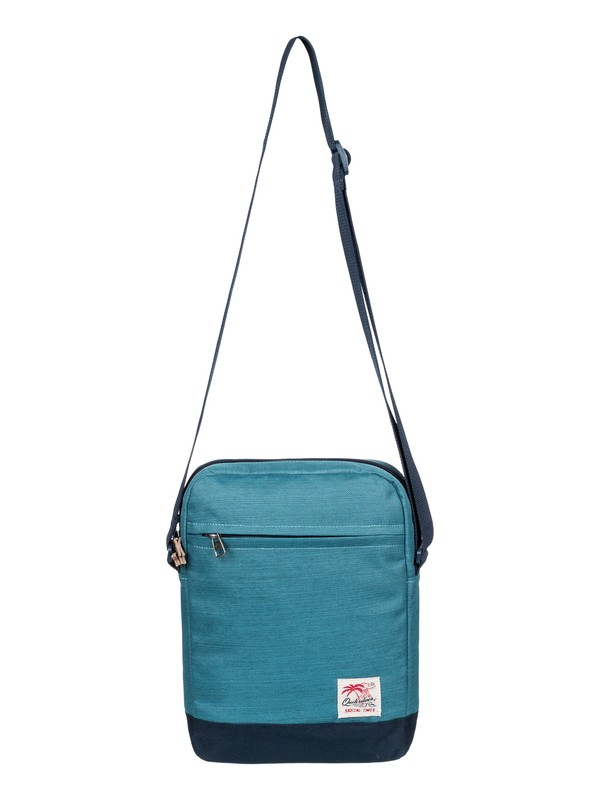 0 Magic Xl - Shoulder Bag  EQYBA03067 Quiksilver