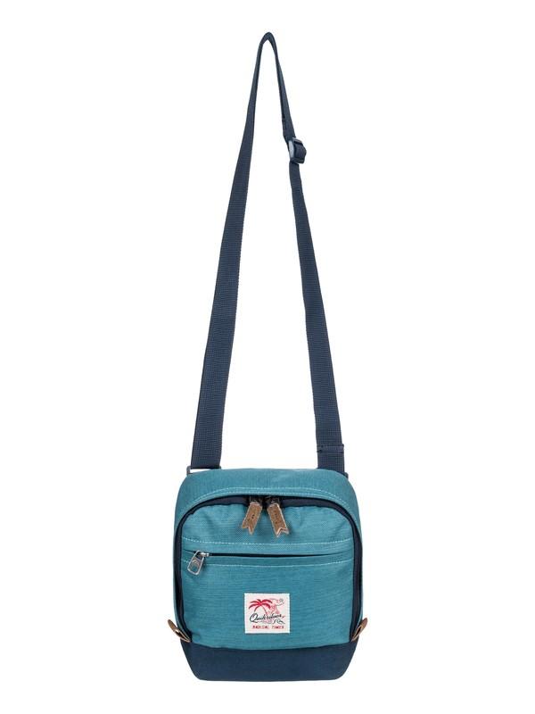0 Magic - Small Shoulder Bag  EQYBA03069 Quiksilver
