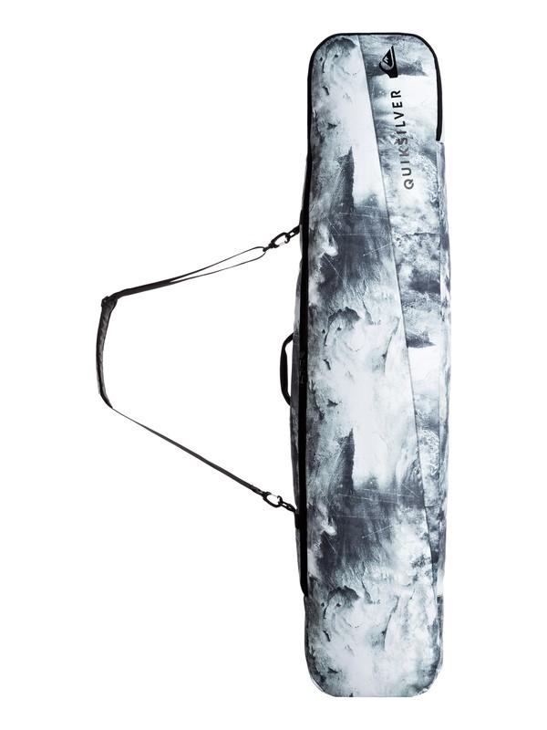 0 Volcano - Sac pour équipement de snow  EQYBA03071 Quiksilver