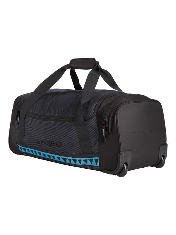 0 Centurion - Bagage  EQYBL00017 Quiksilver