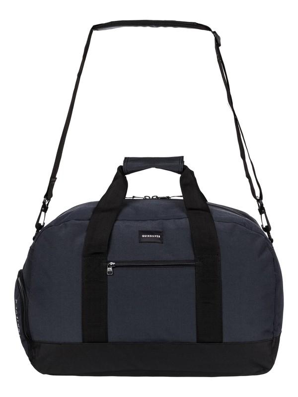 0 Medium Shelter 43 L Medium Duffle Bag  EQYBL03096 Quiksilver