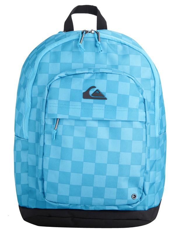 0 Dart Backpack  EQYBP00035 Quiksilver