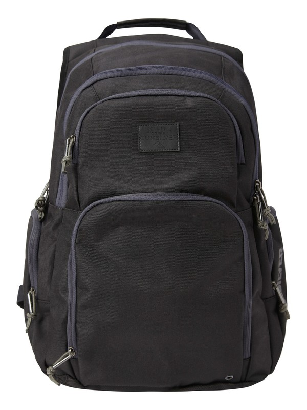 0 1969 Special Snow Backpack  EQYBP00090 Quiksilver