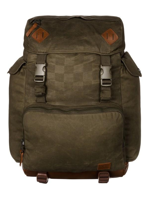 0 Modern Original Rucksack Backpack  EQYBP03023 Quiksilver