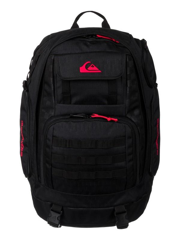 0 Zeta Backpack  EQYBP03025 Quiksilver