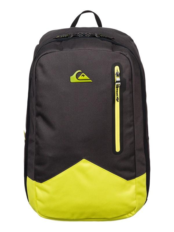 0 New Wave Plus Backpack  EQYBP03075 Quiksilver