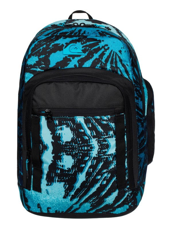 0 Schoolie Backpack  EQYBP03081 Quiksilver