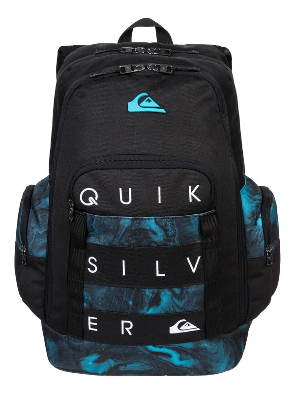 0 1969 Special Backpack  EQYBP03082 Quiksilver