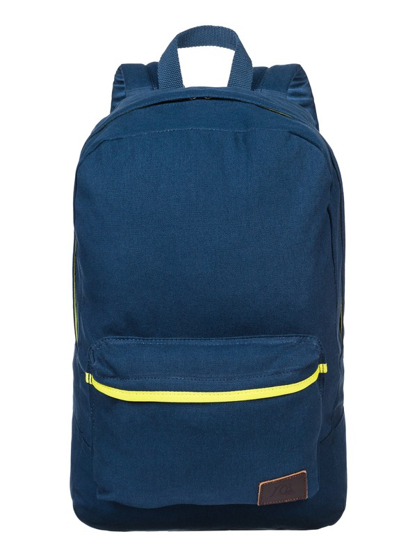 0 Night Track Modern Original Backpack  EQYBP03104 Quiksilver