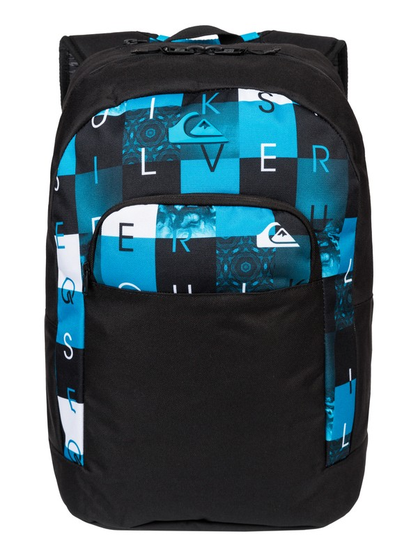 0 Everyday Dart Backpack  EQYBP03139 Quiksilver