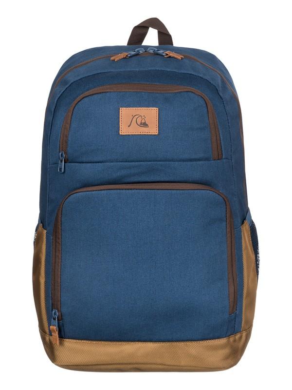 0 Prism Modern Original Backpack  EQYBP03150 Quiksilver