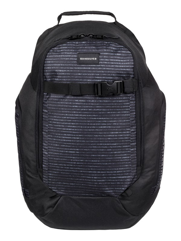 0 Backwash 28L Large Dry Surf Backpack  EQYBP03267 Quiksilver