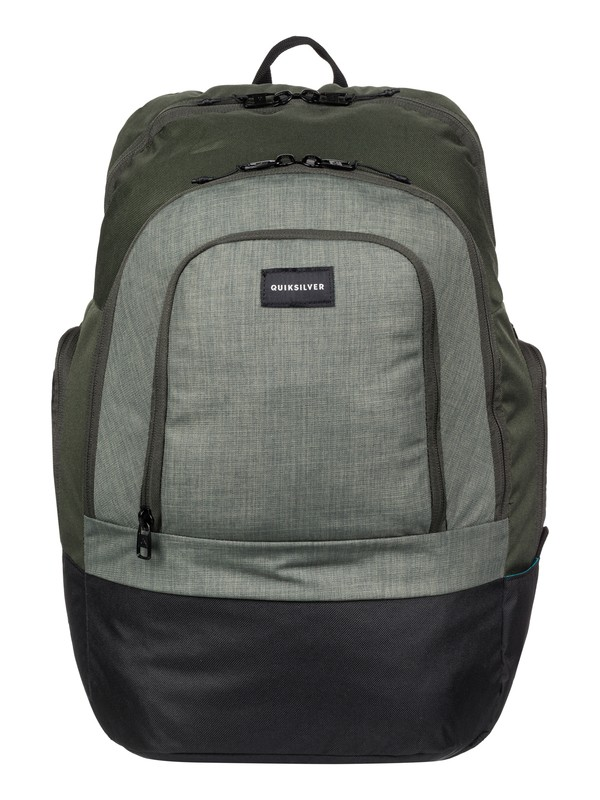 0 1969 Special 28L - Large Backpack  EQYBP03270 Quiksilver