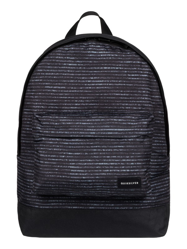 0 Everyday Edition Medium Backpack  EQYBP03274 Quiksilver