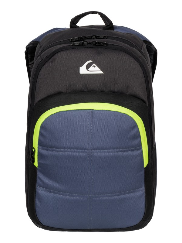0 Burst 20L - Medium Backpack  EQYBP03302 Quiksilver
