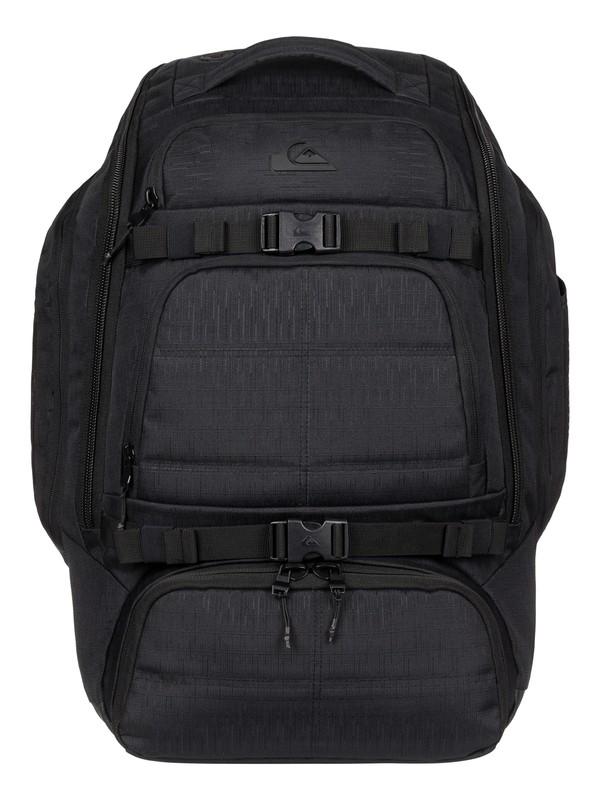 0 Fetch 45L - Large Surf Backpack  EQYBP03342 Quiksilver