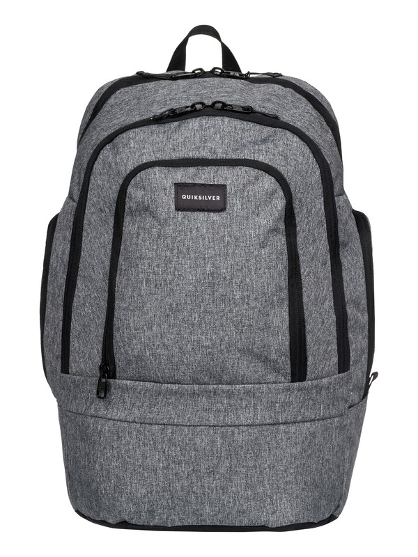 0 1969 Special Large Backpack  EQYBP03377 Quiksilver
